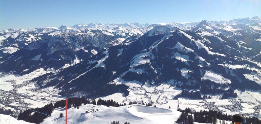 austria_ski-welt-ski-area_westendorf_resort-views.jpg